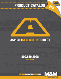 ASD Catalog Cover
