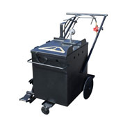 Image: 15 Gallon Melter Applicator