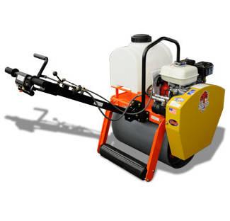 Vibco Gr 3200 Vibratory Asphalt Roller For Sale Asphalt