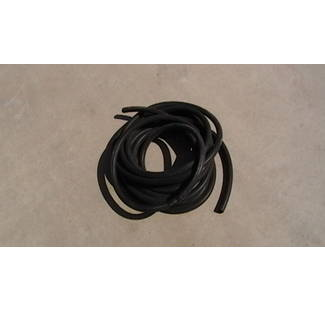 "image: 3/4"" Sealcoat Sprayer Hose"