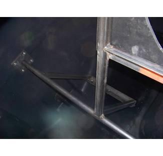 Image:/Optional Rubber Wiper Paddle Agitation