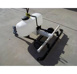 asphalt sealer machine for sale