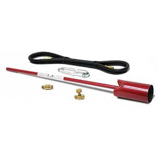 Utility Gas Torch For Sale Asphalt Sealcoating Direct