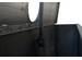 Image: Asphalt Sealcoating Brush Tank Adjustable Handle Holder