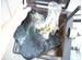 Image: Placing Hot Asphalt Crackfiller Into Melter