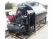 Image: Image: Sealcoat Machine With Optional 30 Gallon Compressor