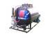 image: Sealcoat Machine Pump and Reel