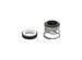 Image: Hypro / Banjo Viton Seal Overview 2