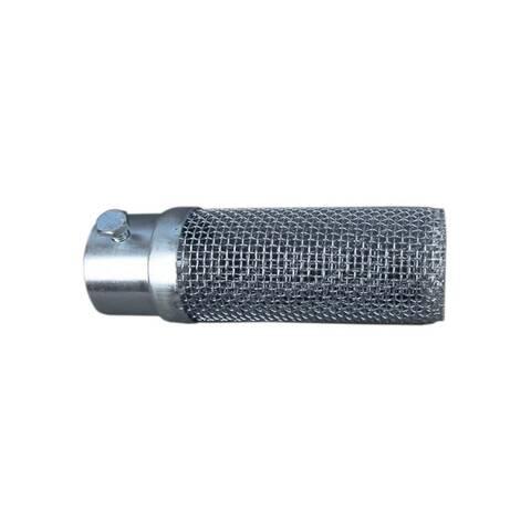 image: titan oem replacement rock catcher inlet filter