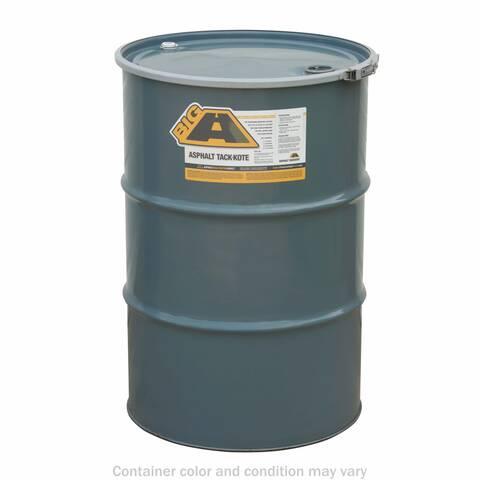 image: Big A 55 Gallon Tack Cote