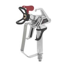 Overview image of the Titan RX-80 Two Finger Paint Spray Gun