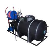 image: SealCoat Spray System Super 325