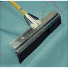 image: Sealcoater Squeegee