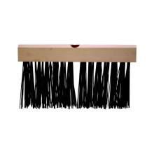 Image: Oil Spot Broom
