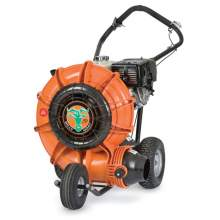 image: Billy Goat Blower 13 HP