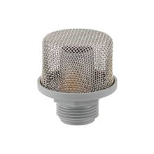 Overview image of the PowrLiner 550 and 850 Inlet Filter Replacement Filter 0516697A