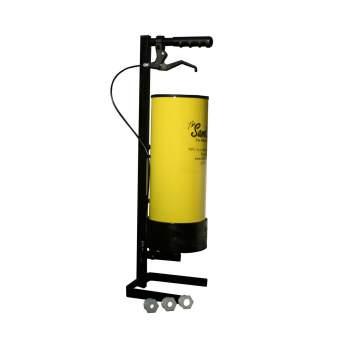 Image: Reflective Bead Dispenser