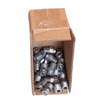 image of a box of sealcoat spray tips