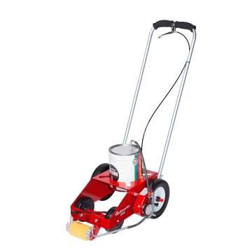 image: RollMaster Econo 1000 Line Striper