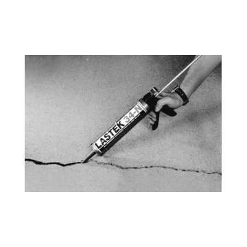 image:Asphalt Crack Caulk