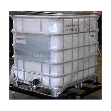 Image: Asphalt Sealer Professional Grade