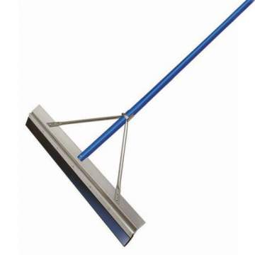 image: Seal Coat Squeegee
