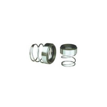 image: Hypro / Banjo Pump Seal (Standard)