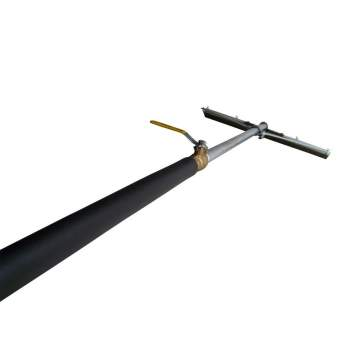 Image: Power Sealcoat Squeegee