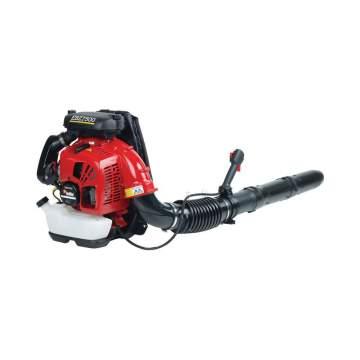 image: Redmax EBZ7500RH Backpack Blower