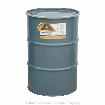 image: Big A Cold Pour Asphalt Crackfill 55 Gallon Barrel