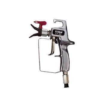 image: Titan LX-40 Airless Spray Gun