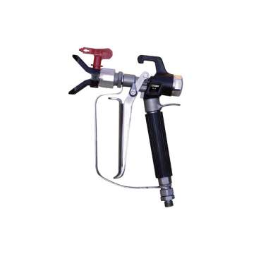 image: Titan S-3 Airless Paint Gun Sprayer
