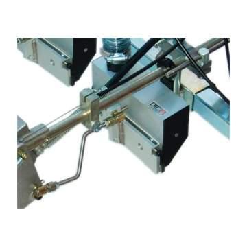 image: Titan Powrliner Glass Bead Dispenser Kit
