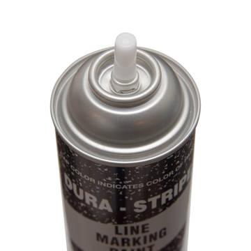 image: UMA Utility Tip Aerosol Can