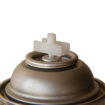 image: aerosol paint t-tip