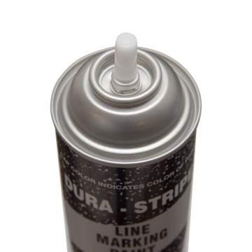 image: aerosol paint UMA tip