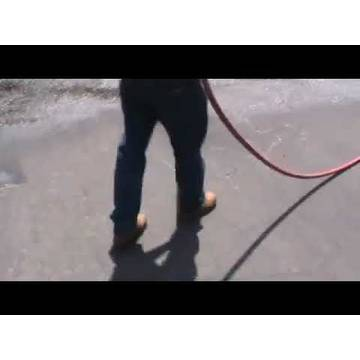Embedded thumbnail for PolySkidPro Series Sealcoat Spray System