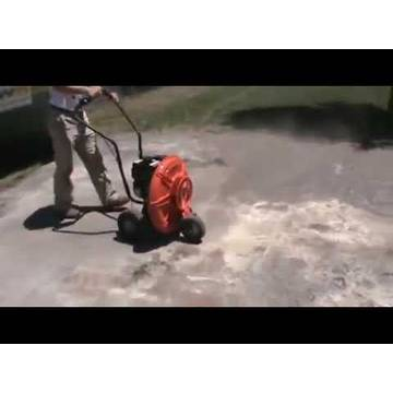 Embedded thumbnail for Pavement Blowers