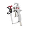Overview image of the Titan LX-40 Airless Spray Gun 550-540