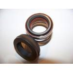 Image: Hypro / Banjo Severe Duty Shaft Seal