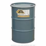 Image: Big A 45 Gallon Asphalt Driveway Sealer