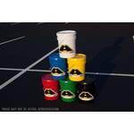 image: 5 Gallon Paint Buckets