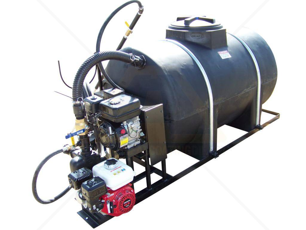 asphalt sealing machine for sale