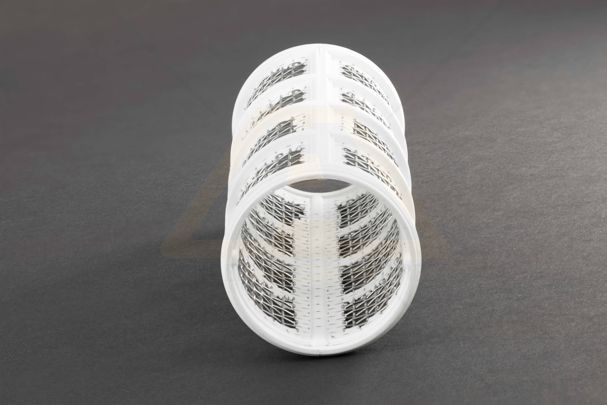 Poly Line Strainer Replacement Screen Ls206 For Sale