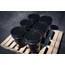 image: 6 Buckets of Big A Asphalt Emulsion Sealer