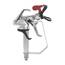 Right side image of the Titan RX-80 Two Finger Paint Spray Gun