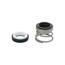 Banjo 200POI medium-duty shaft seal image, part number 17035