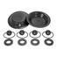 image: Repair Parts Kit for 1-1/2 inch Yamada Pump