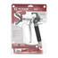 Overview image of the packaged Titan S-3 Stainless Steel Spray Gun